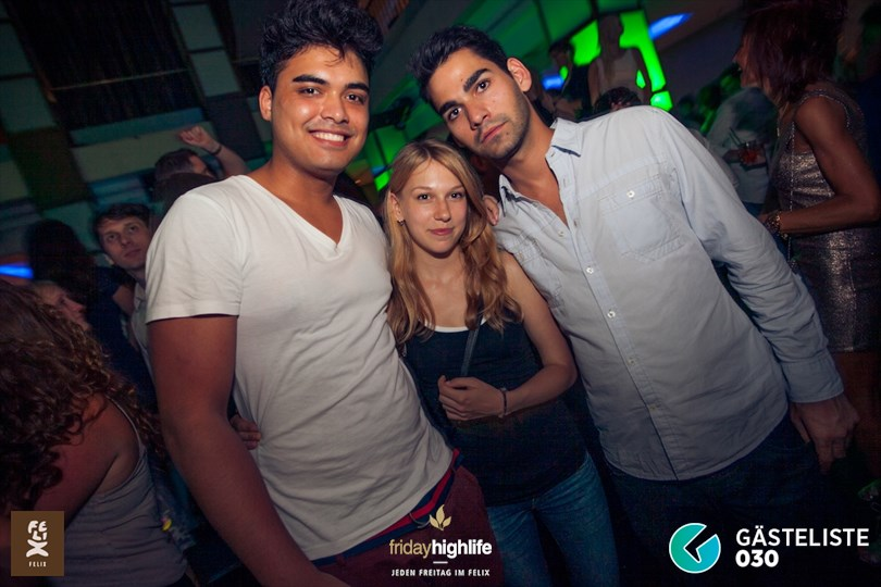 https://www.gaesteliste030.de/Partyfoto #87 Felix Club Berlin vom 13.06.2014