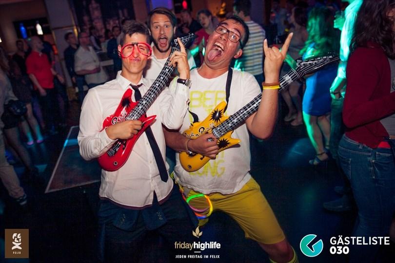 https://www.gaesteliste030.de/Partyfoto #8 Felix Club Berlin vom 13.06.2014
