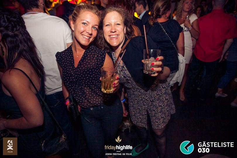 https://www.gaesteliste030.de/Partyfoto #59 Felix Club Berlin vom 13.06.2014