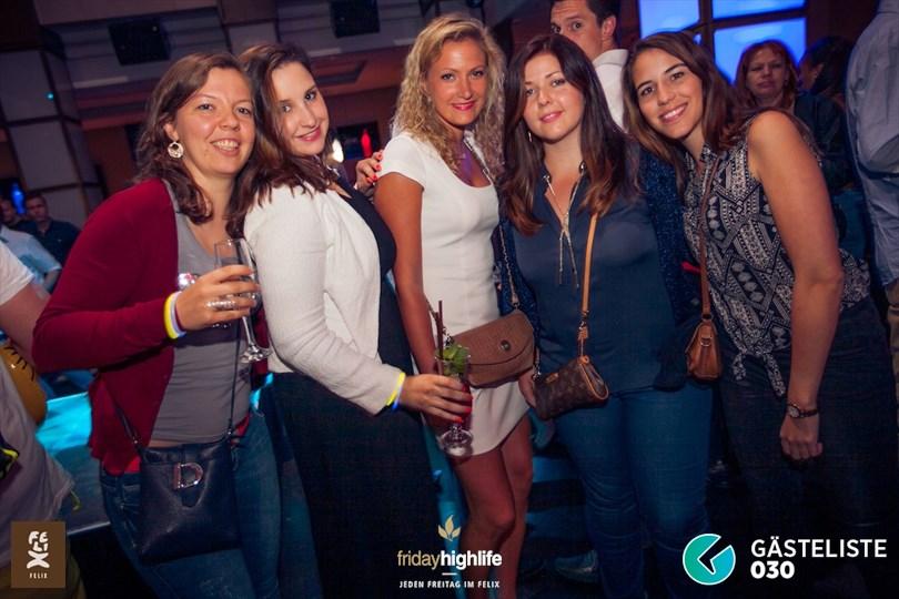 https://www.gaesteliste030.de/Partyfoto #34 Felix Club Berlin vom 13.06.2014