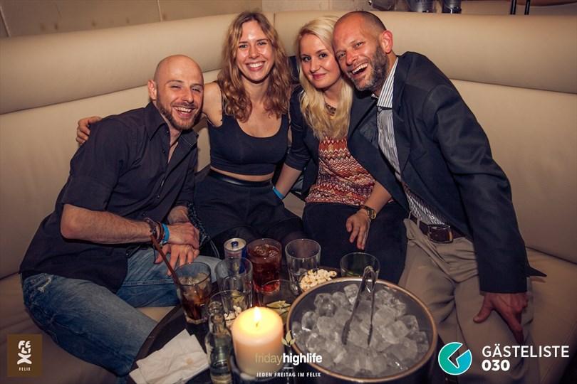 https://www.gaesteliste030.de/Partyfoto #55 Felix Club Berlin vom 13.06.2014