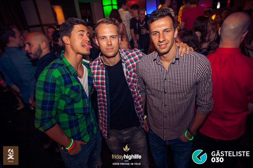 https://www.gaesteliste030.de/Partyfoto #53 Felix Club Berlin vom 13.06.2014