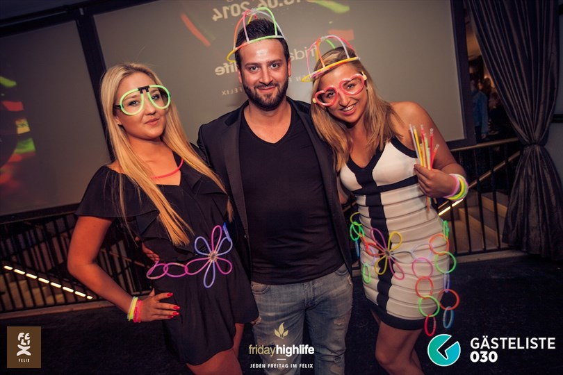 https://www.gaesteliste030.de/Partyfoto #4 Felix Club Berlin vom 13.06.2014