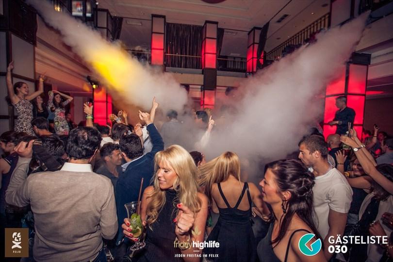 https://www.gaesteliste030.de/Partyfoto #57 Felix Club Berlin vom 13.06.2014
