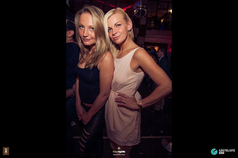 https://www.gaesteliste030.de/Partyfoto #29 Felix Club Berlin vom 13.06.2014
