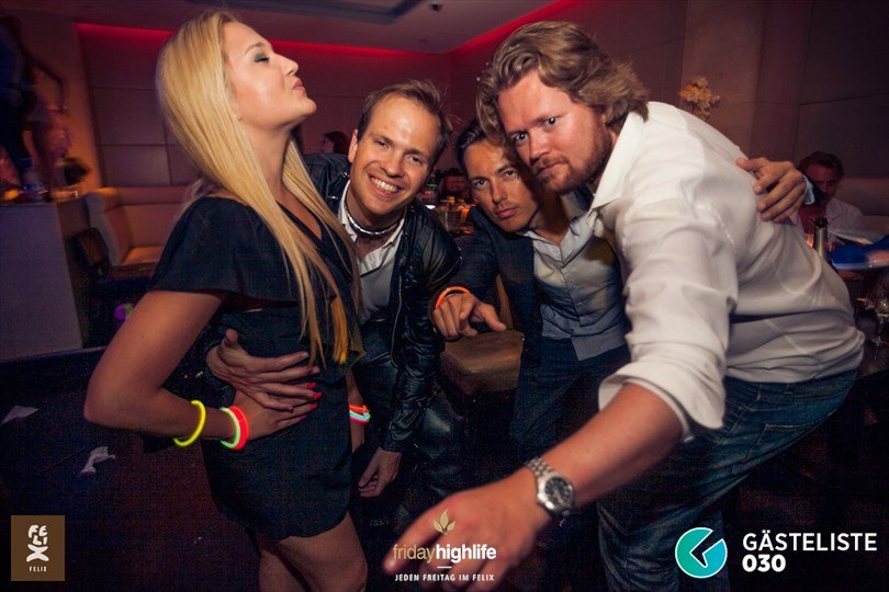 https://www.gaesteliste030.de/Partyfoto #64 Felix Club Berlin vom 13.06.2014