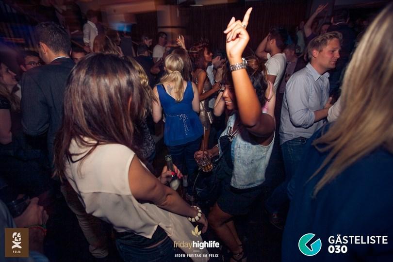 https://www.gaesteliste030.de/Partyfoto #81 Felix Club Berlin vom 13.06.2014