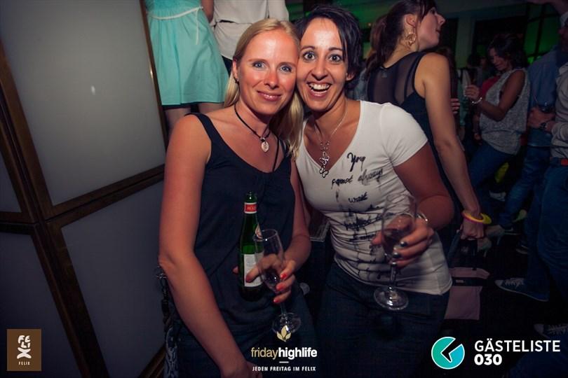 https://www.gaesteliste030.de/Partyfoto #65 Felix Club Berlin vom 13.06.2014