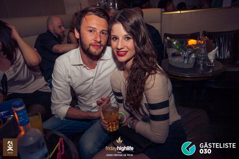 https://www.gaesteliste030.de/Partyfoto #56 Felix Club Berlin vom 13.06.2014