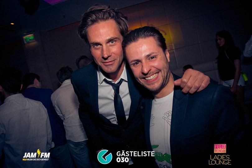 https://www.gaesteliste030.de/Partyfoto #103 Felix Club Berlin vom 23.06.2014