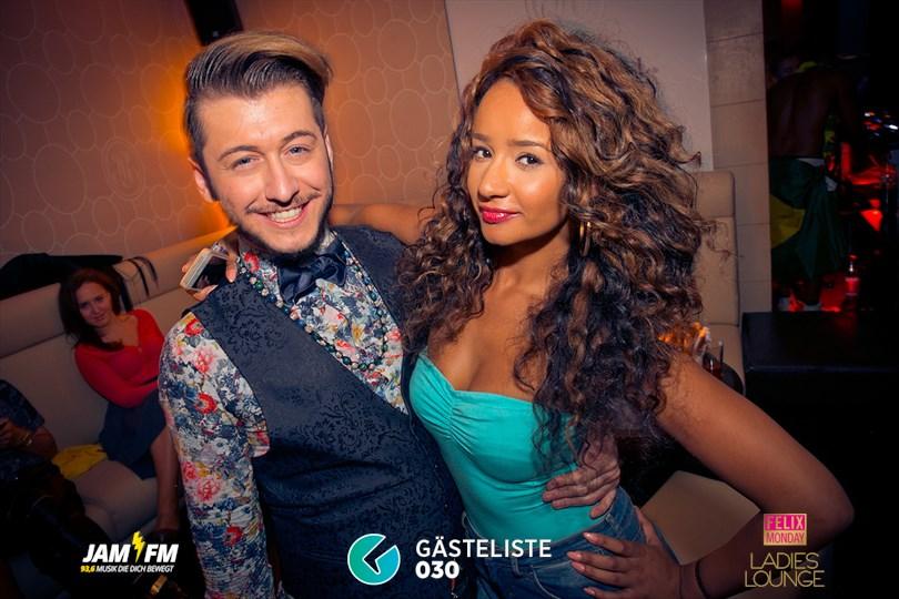 https://www.gaesteliste030.de/Partyfoto #25 Felix Club Berlin vom 23.06.2014