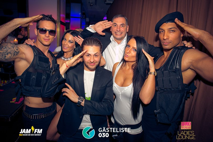 https://www.gaesteliste030.de/Partyfoto #2 Felix Club Berlin vom 23.06.2014