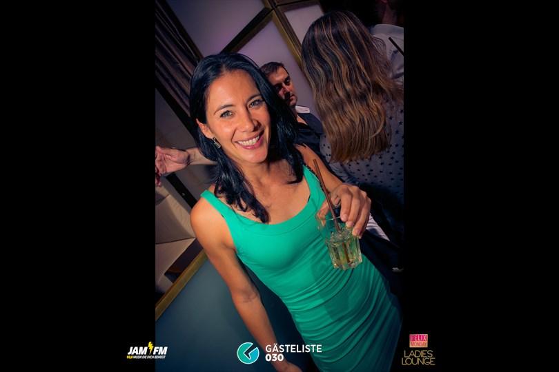 https://www.gaesteliste030.de/Partyfoto #12 Felix Club Berlin vom 23.06.2014