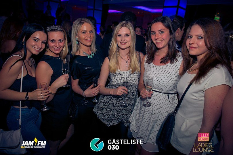 https://www.gaesteliste030.de/Partyfoto #86 Felix Club Berlin vom 23.06.2014