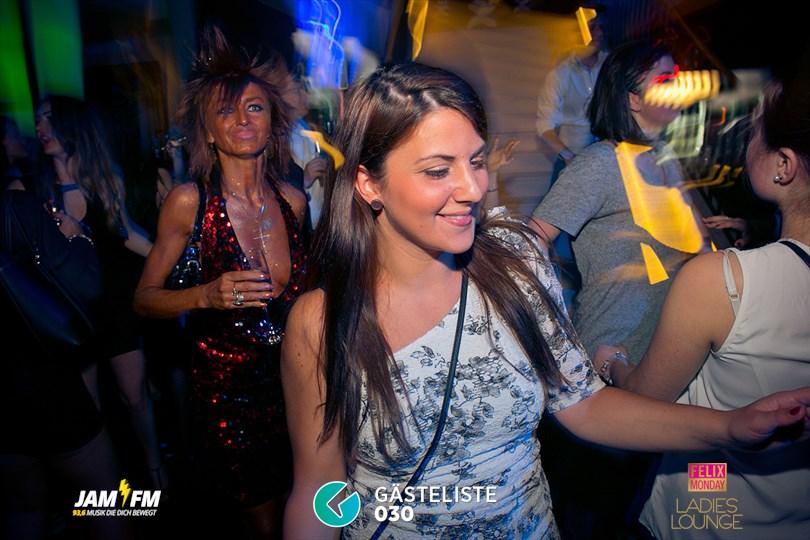 https://www.gaesteliste030.de/Partyfoto #54 Felix Club Berlin vom 23.06.2014