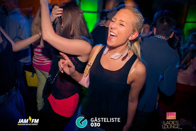 https://www.gaesteliste030.de/Partyfoto #52 Felix Club Berlin vom 23.06.2014