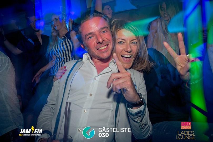 https://www.gaesteliste030.de/Partyfoto #91 Felix Club Berlin vom 23.06.2014