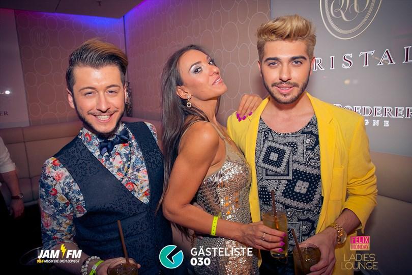 https://www.gaesteliste030.de/Partyfoto #23 Felix Club Berlin vom 23.06.2014