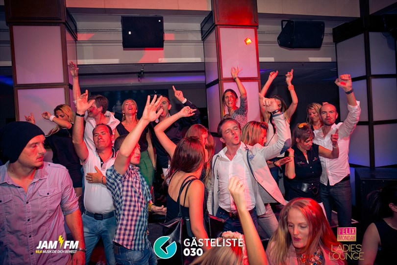https://www.gaesteliste030.de/Partyfoto #113 Felix Club Berlin vom 23.06.2014
