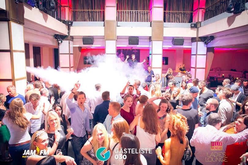 https://www.gaesteliste030.de/Partyfoto #41 Felix Club Berlin vom 23.06.2014