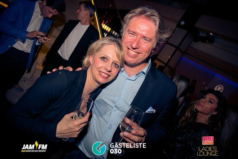 https://www.gaesteliste030.de/Partyfoto #1 Felix Club Berlin vom 23.06.2014