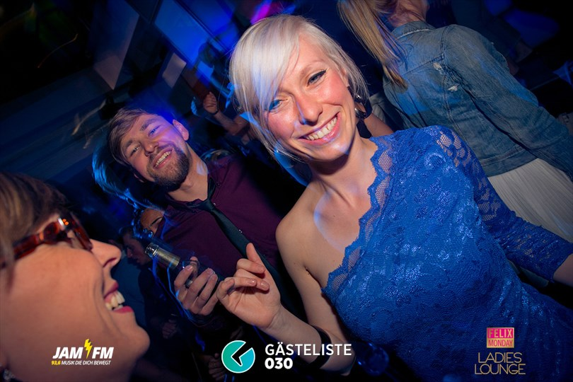 https://www.gaesteliste030.de/Partyfoto #16 Felix Club Berlin vom 23.06.2014