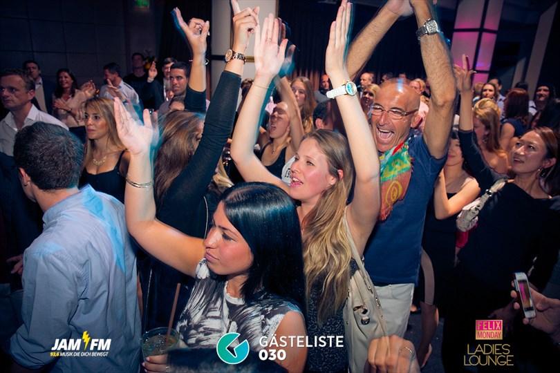 https://www.gaesteliste030.de/Partyfoto #34 Felix Club Berlin vom 23.06.2014