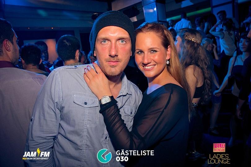 https://www.gaesteliste030.de/Partyfoto #93 Felix Club Berlin vom 23.06.2014
