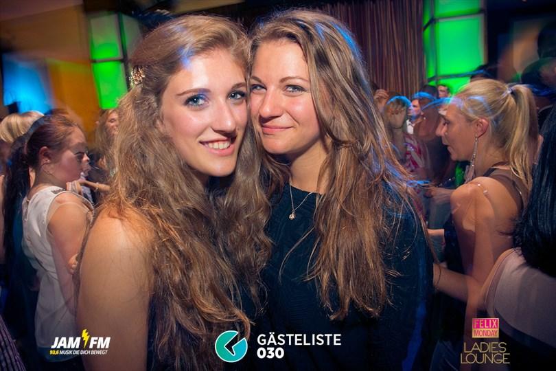 https://www.gaesteliste030.de/Partyfoto #17 Felix Club Berlin vom 23.06.2014