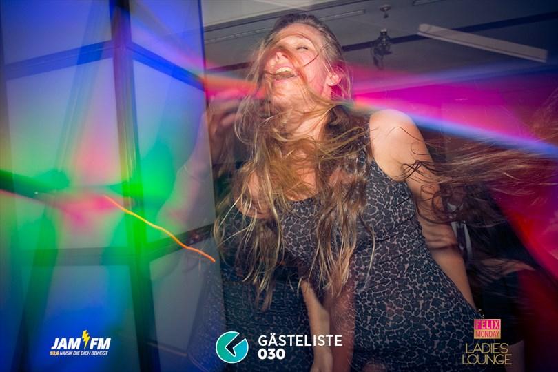 https://www.gaesteliste030.de/Partyfoto #40 Felix Club Berlin vom 23.06.2014