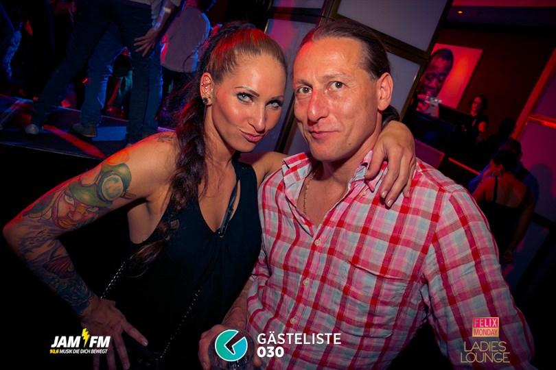 https://www.gaesteliste030.de/Partyfoto #125 Felix Club Berlin vom 23.06.2014