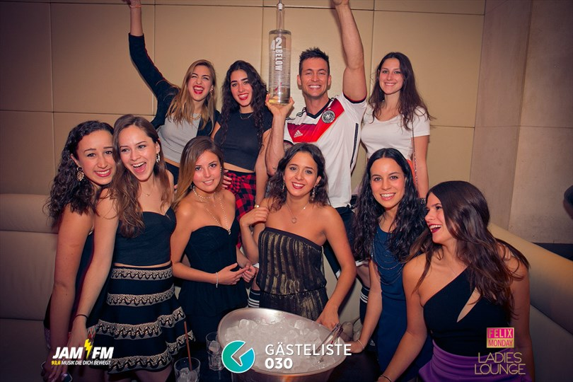 https://www.gaesteliste030.de/Partyfoto #76 Felix Club Berlin vom 23.06.2014
