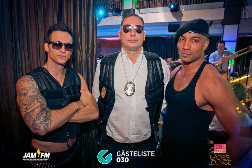 https://www.gaesteliste030.de/Partyfoto #38 Felix Club Berlin vom 23.06.2014