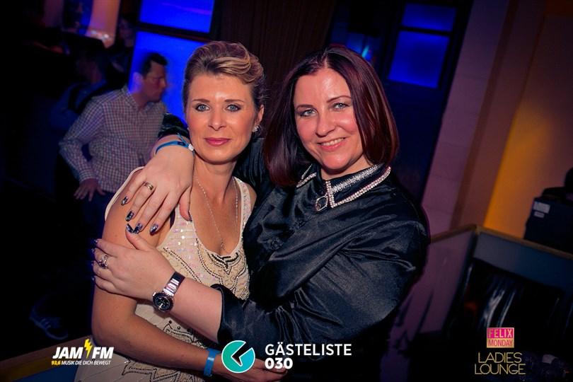 https://www.gaesteliste030.de/Partyfoto #123 Felix Club Berlin vom 23.06.2014