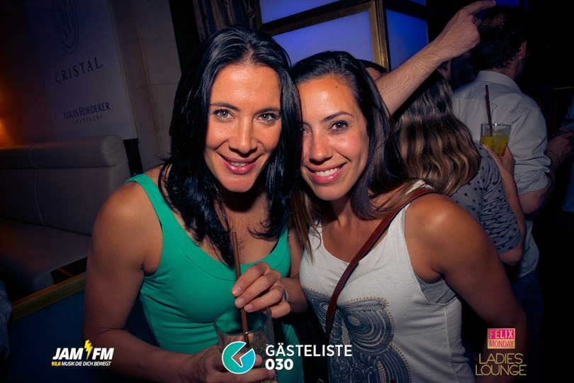 https://www.gaesteliste030.de/Partyfoto #132 Felix Club Berlin vom 23.06.2014