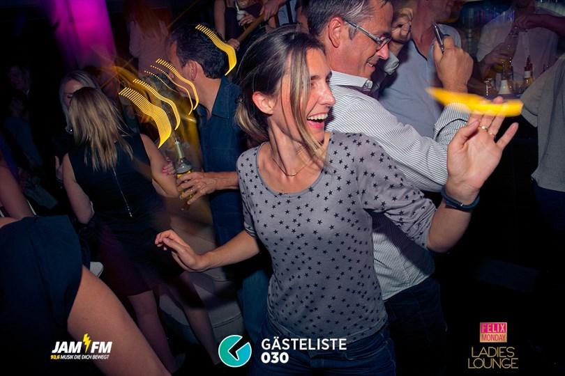 https://www.gaesteliste030.de/Partyfoto #74 Felix Club Berlin vom 23.06.2014