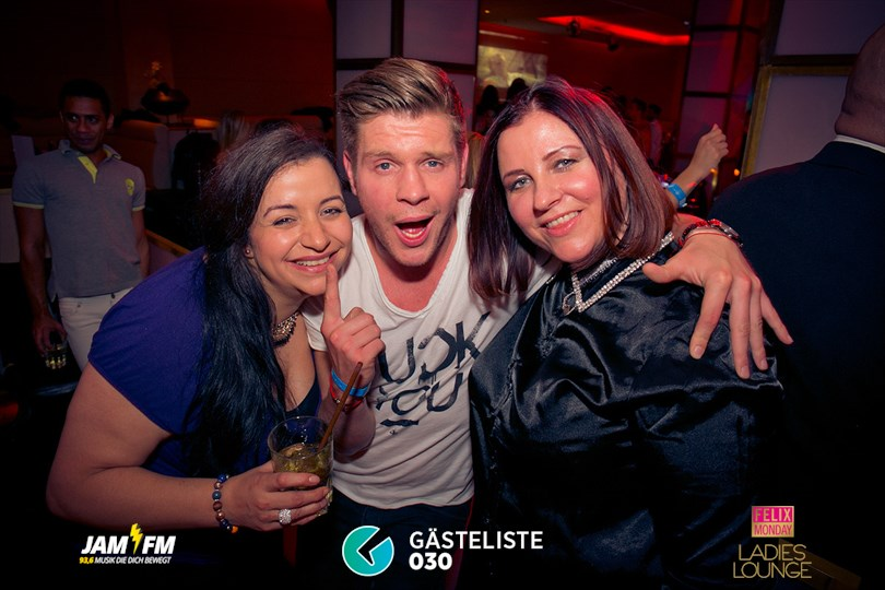 https://www.gaesteliste030.de/Partyfoto #124 Felix Club Berlin vom 23.06.2014