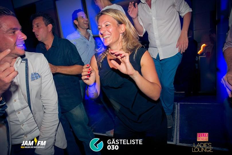 https://www.gaesteliste030.de/Partyfoto #131 Felix Club Berlin vom 23.06.2014