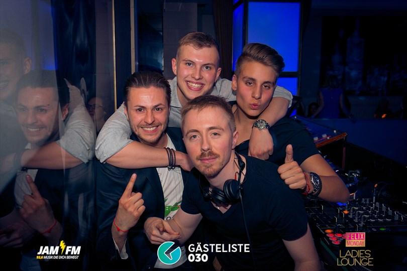 https://www.gaesteliste030.de/Partyfoto #134 Felix Club Berlin vom 23.06.2014