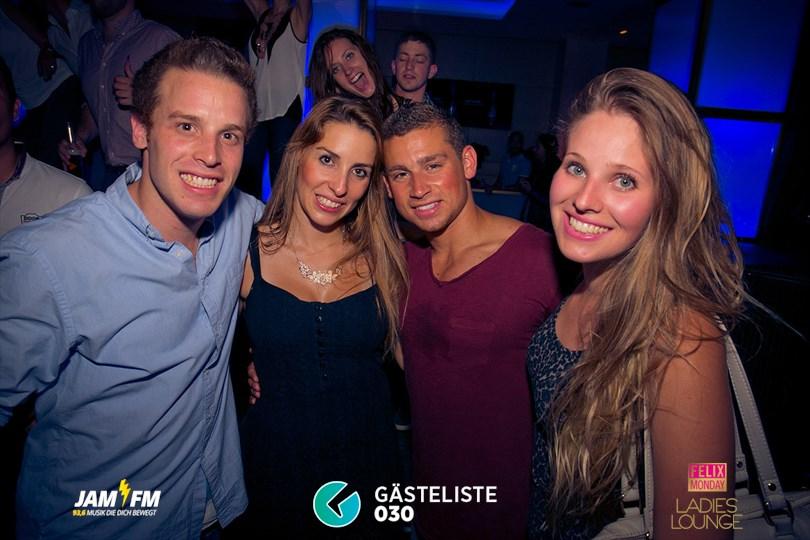 https://www.gaesteliste030.de/Partyfoto #129 Felix Club Berlin vom 23.06.2014
