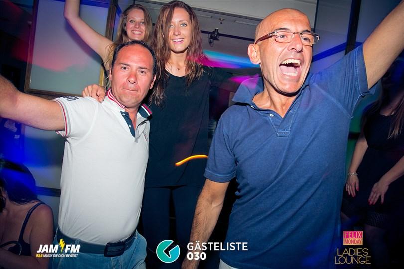 https://www.gaesteliste030.de/Partyfoto #43 Felix Club Berlin vom 23.06.2014