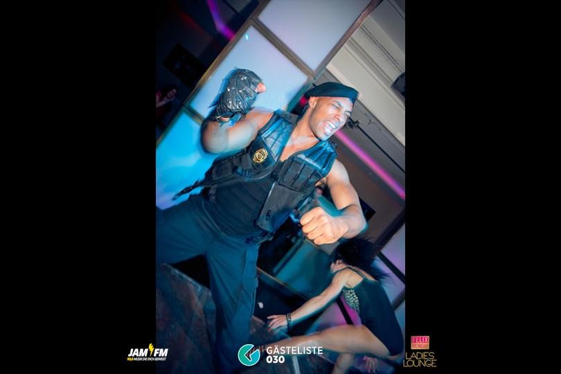 https://www.gaesteliste030.de/Partyfoto #29 Felix Club Berlin vom 23.06.2014