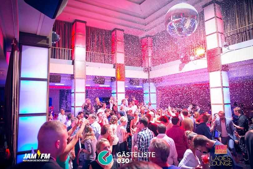 https://www.gaesteliste030.de/Partyfoto #135 Felix Club Berlin vom 23.06.2014