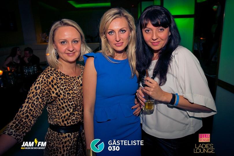 https://www.gaesteliste030.de/Partyfoto #59 Felix Club Berlin vom 23.06.2014