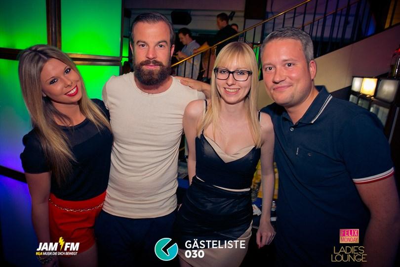 https://www.gaesteliste030.de/Partyfoto #72 Felix Club Berlin vom 23.06.2014