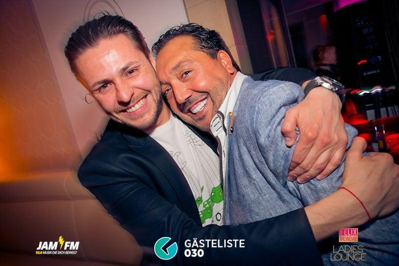 https://www.gaesteliste030.de/Partyfoto #73 Felix Club Berlin vom 23.06.2014