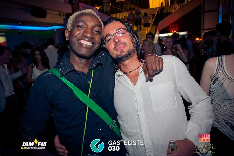 https://www.gaesteliste030.de/Partyfoto #126 Felix Club Berlin vom 23.06.2014