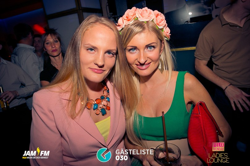 https://www.gaesteliste030.de/Partyfoto #56 Felix Club Berlin vom 23.06.2014