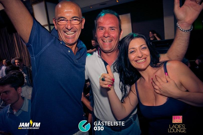 https://www.gaesteliste030.de/Partyfoto #7 Felix Club Berlin vom 23.06.2014