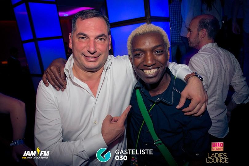 https://www.gaesteliste030.de/Partyfoto #121 Felix Club Berlin vom 23.06.2014